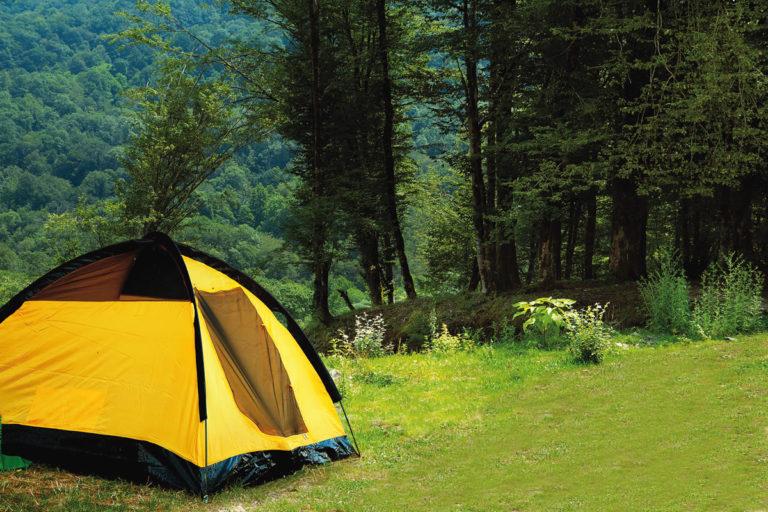 Camping-Ordesa-tienda