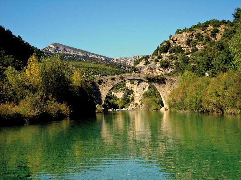 El-Puente-puente-agua_G