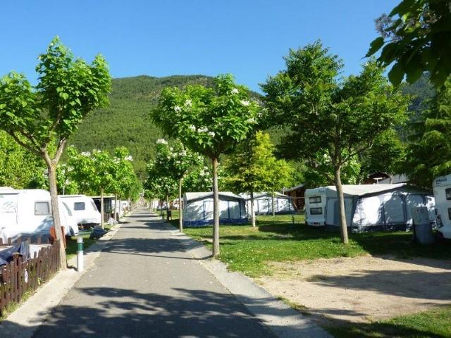 acampada-1