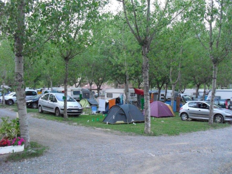 acampada-2