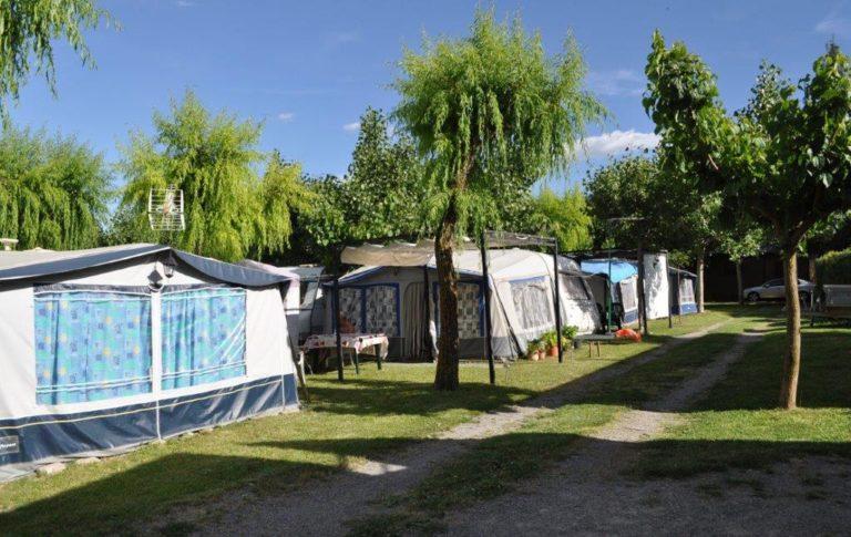 acampada-3