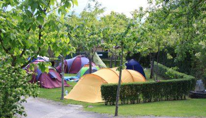 acampada-4-420x240