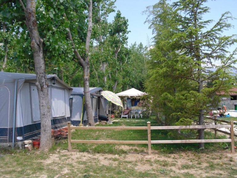 acampada1-1