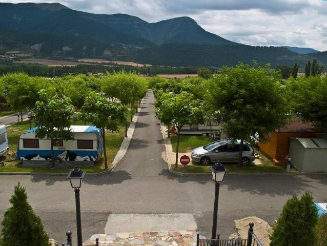acampada2
