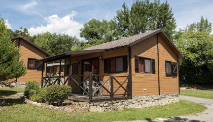 bungalow-1-420x240