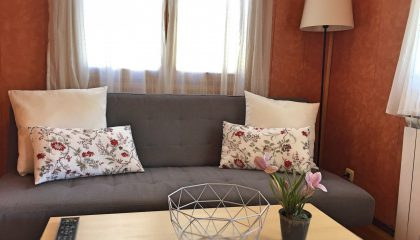 bungalow-interios-420x240
