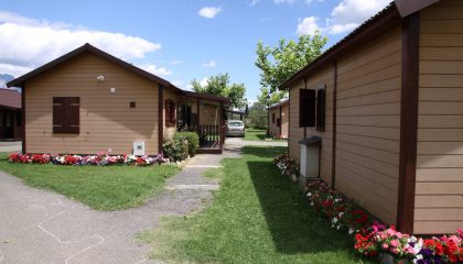 bungalows-3-420x240