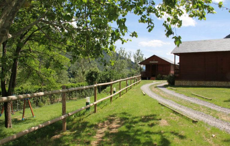 bungalowsOrdesa1