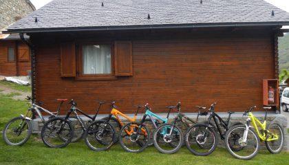 bungalowsbikes-420x240
