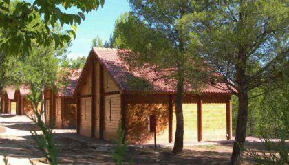 bw-monasterio-1-420x240