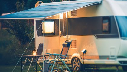 caravana-noche-420x240