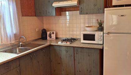 cocina-420x240
