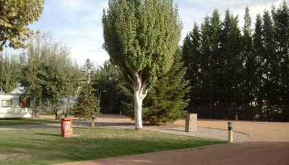 entrada-camping-benabarre-congost-mont-rebei-420x240