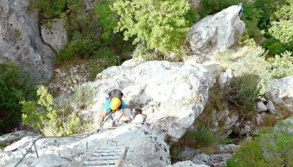escalada-ferrata-benabarre-420x240