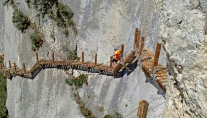 escalada-montrebei-camping-benabarre-420x240