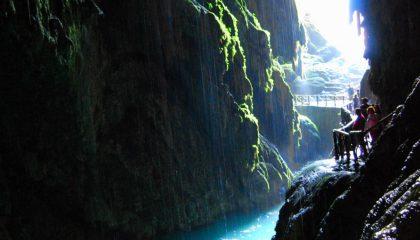 gruta-iris-1-420x240