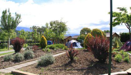 jardin-420x240