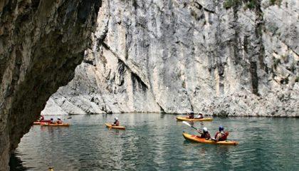 kayak-montrebei-camping-benabarre-420x240