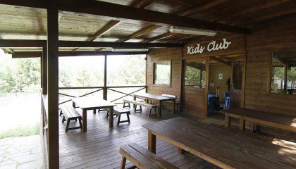 kids-club-420x240