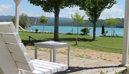 lago-3-420x240