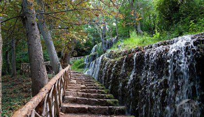 monasterio-piedra-420x240