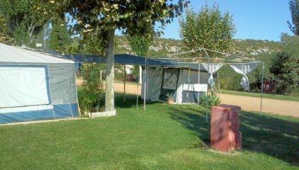 parcela-camping-benabarre-420x240