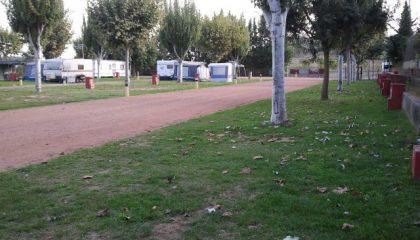 parceladosbous-camping-benabarre-montrebei-420x240