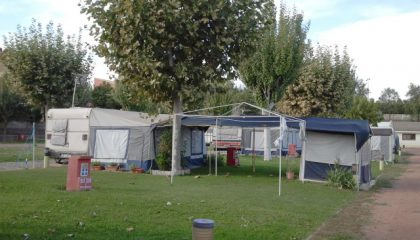 parecelas-camping-benabarre-congost-mont-rebei-420x240