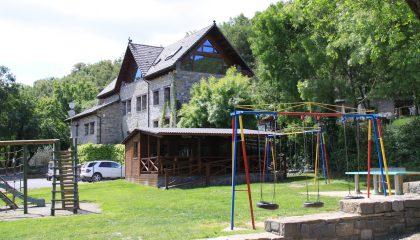 parque-infantil-3-420x240