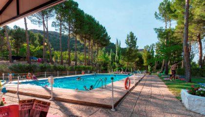 piscina-3716-420x240