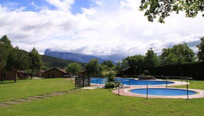 piscina-7-420x240