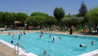 piscina-9-420x240