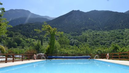 piscinaaneto-420x240