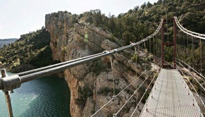 puente-colgante-montrebei-benabarre-camping-420x240