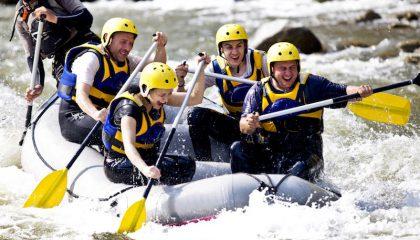 rafting-420x240