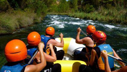 rafting1-420x240