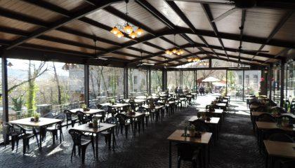 restaurante-4-420x240