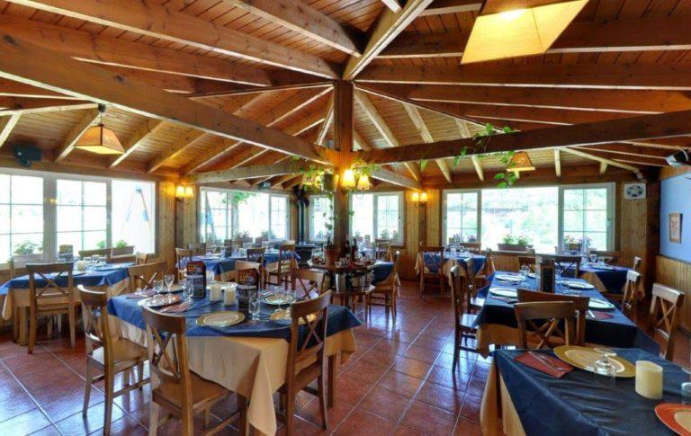 restaurante1-1