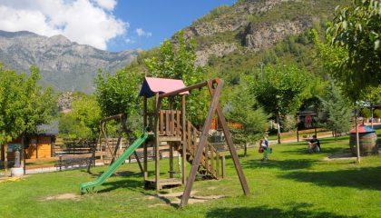 ser9-zona-infantil-420x240