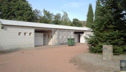 servicios-camping-benabarre-congost-mont-rebei-420x240