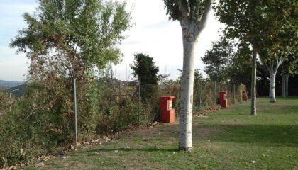 stopgo-camping-benabarre-congost-mont-rebei-420x240