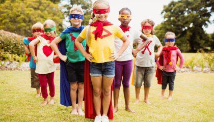 superheroes-420x240