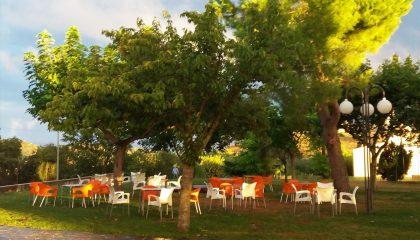 terraza-bar-camping-beabarre-420x240