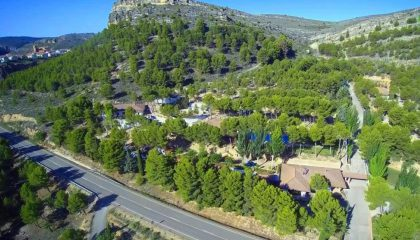 vista-aerea-camping-420x240