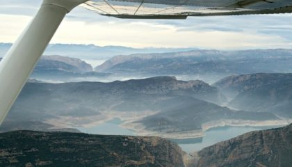 vuelo-montsec-ribagorza-benabarre-420x240