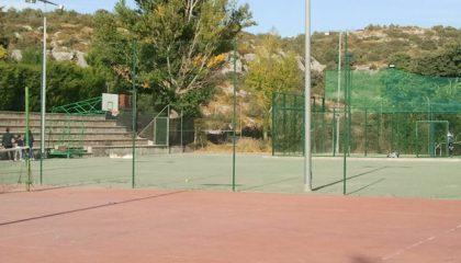 zona-deportiva-camping-benabarre-mont-rebei-420x240
