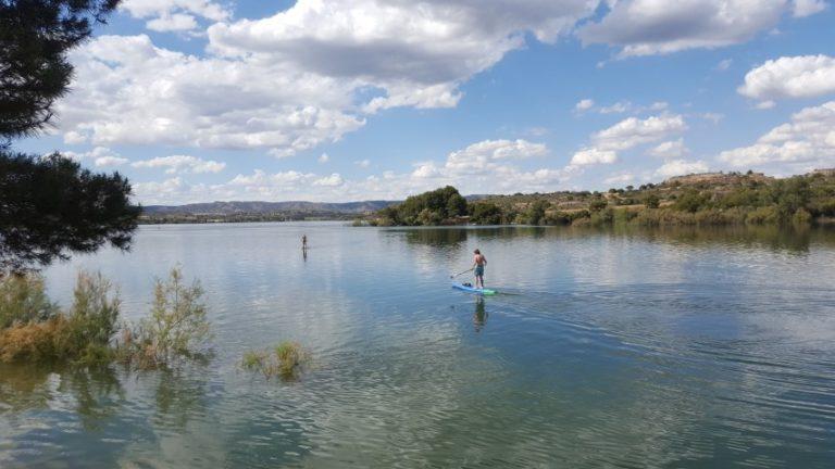 Lake Caspe5