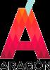aragon-logo-footer